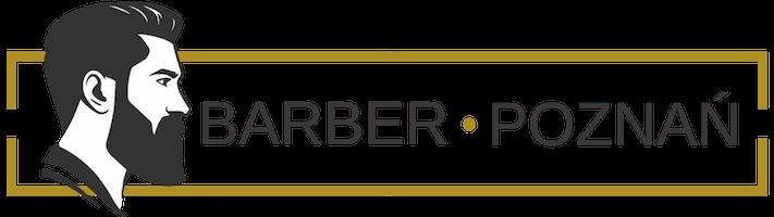 Barber Poznań