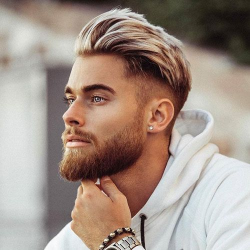 modne-fryzury-meskie-2019